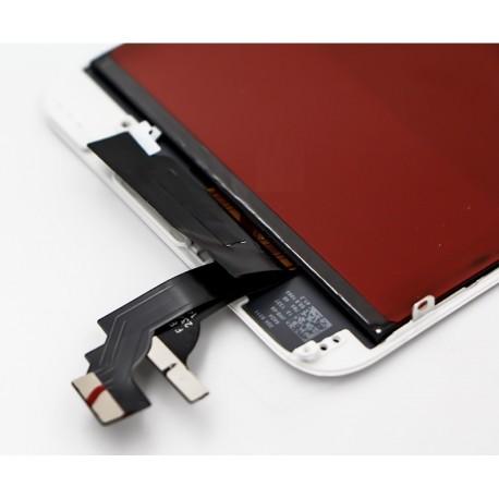 Pantalla iPhone 6 Plus A1522 A1524 A1593 LCD y táctil