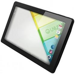 Protector pantalla anti golpes UNUSUAL 10X QUAD anti rotura
