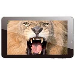 Protector de pantalla NEVIR NVR-TAB7 S1 3G anti golpes