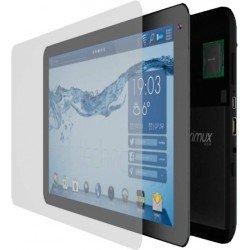 Protector pantalla anti golpes Primux Siroco X anti rotura