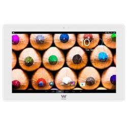 Protector de pantalla anti golpes WOXTER Nimbus 1000 anti rotura