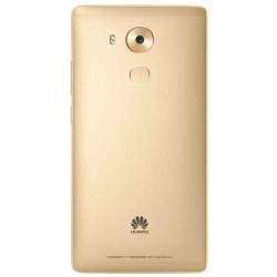 Tapa trasera Huawei Ascend Mate 8 NXT-AL10