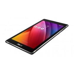 Pantalla completa Asus ZenPad C 7.0 Z170C Z170MG Z170CG tactil y LCD