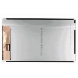 Pantalla LCD TV080WXM-NL0 80WXM7040BZT Lenovo Tab 2 A8-50LC