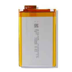 Batería para Elephone P8000 4165mAh repuesto