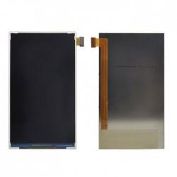 Pantalla LCD SELECLINE V5 / Best Buy Easy Phone 6 / Spectrum Optimux 6