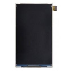 Pantalla LCD Kaos Master Phone 6S / Vexia Navlet Zippers 6