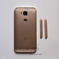 Tapa trasera Huawei G7 Plus HUAWEI RIO UL00 carcasa reemplazo