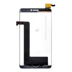 Pantalla completa Lenovo S850 BTL507212-W677L R6.3 LCD y táctil