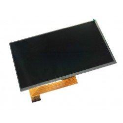 Pantalla LCD Wolder miTab One 10 L101H40-Z1-V2