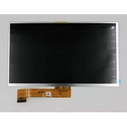 Pantalla LCD Trekstor SurfTab breeze 10.1 MF1011684006C