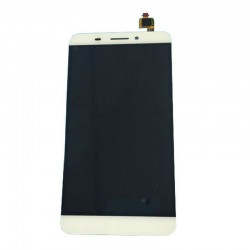 Pantalla completa LeTV One X600 LCD y táctil