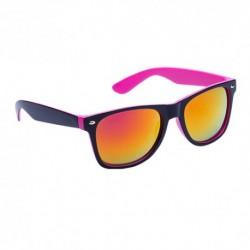 Gafas de sol estilo Hawkers