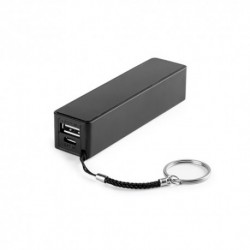 Bateria externa Power Bank