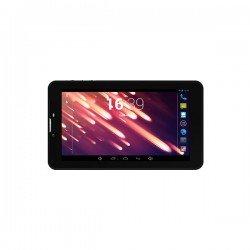 Protector de pantalla anti golpes i-Joy Pyrox 7 3G anti rotura