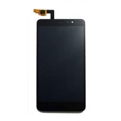 Pantalla Xiaomi Redmi Note 3 táctil y LCD