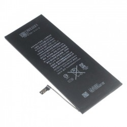 Batería 616-00042 para iPhone 6S Plus