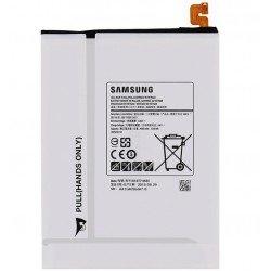 Bateria Samsung Galaxy Tab S2 8.0 T710 T715 T715C SM-T710 SM-T715