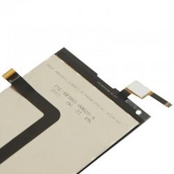 Pantalla táctil y LCD Sunstech DM550 DOOGEE DG550
