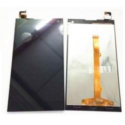 Pantalla LCD táctil HISENSE U981