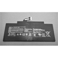 Batería Asus TF300 TF300T TF300TG TF300TL C21-TF201X