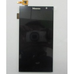 Hisense HS-U980 pantalla completa