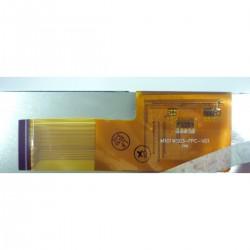 FPC-ADT10101L40-03