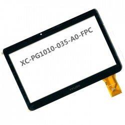 Pantalla Innjoo F2 3G XC-PG1010-035-A0-FPC