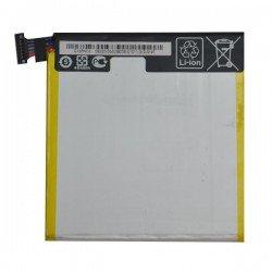 Batería ASUS Google Nexus 7 2013 ME571K ME571KL K008 K009 C11P1303