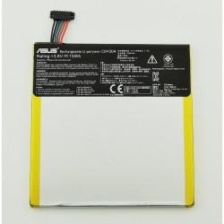 Batería ASUS MeMO Pad HD 7 ME173X K00B C11P1304