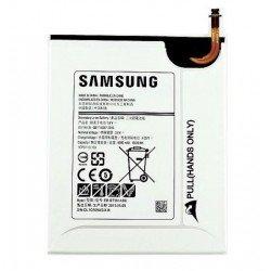 Batería Samsung Galaxy Tab E 9.6 T560 T560N T561 EB-BT561ABA EB-BT561ABE