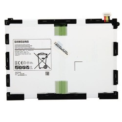 Batería para Samsung Galaxy Tab A 9.7 (SM-T550 / SM-T555) (6000mAh) EB-BT550ABA, EB-BT550ABE