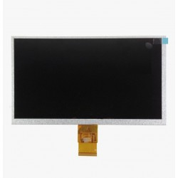 Sunstech KIDS9QCBT pantalla LCD L90P50-902