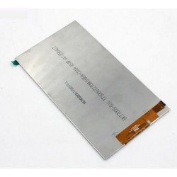 LCD Alcatel Pixi 7 3G FPC7004-1 1301022 TXDT700SLP-31V2