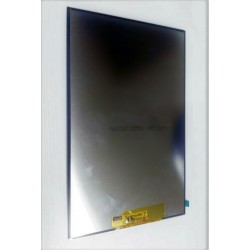 "Pantalla LCD Wolder miTab PRO 10,1"""