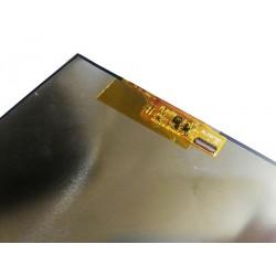 LCD AL0978D AL0978C SL101PC27D097B-A00