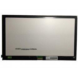Pantalla LCD Primux Up 10.6 PTUP-10IQA33B