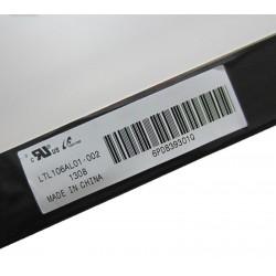 LCD Microsoft Surface RT 1 LTL106AL01-001 LTL106AL01-002