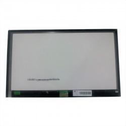 LCD Onix 10.6 OC Denver TIQ-11003 pantalla