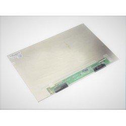 Pantalla LCD SPC Internet 9700116ES