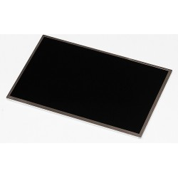 Pantalla LCD Energy Sistem Neo 10 3G