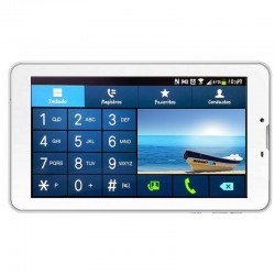 Protector de pantalla Brigmton BTPC-PH2 3G anti golpes