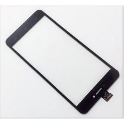 Pantalla táctil Smartphone Spectrum Optimux 5.5 OGS Quad Core 1GB 8Gb 4G