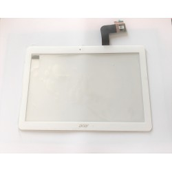 Pantalla táctil Acer Iconia One 10 B3-A10