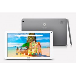"Tablet SPC Glee 10.1"" Quad Core"