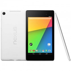 Tablet Asus Nexus K009