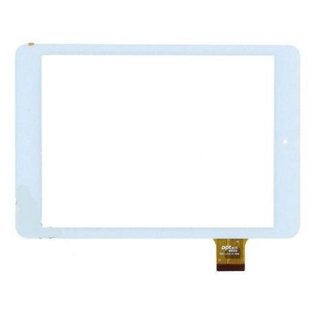 Pantalla tactil para tablet ONDA V818 MINI V813