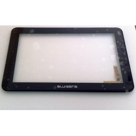 Pantalla tactil tablet Blusens Touch 90 W