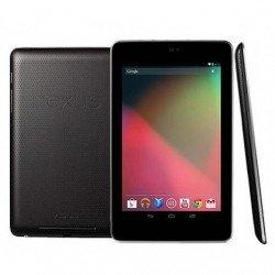 Tablet Google Nexus 7c ME370TG