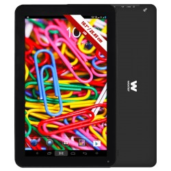 Tablet Woxter QX 103